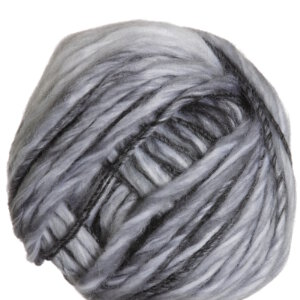 Trendsetter Illusion Yarn - 855 Smoke & Ashe