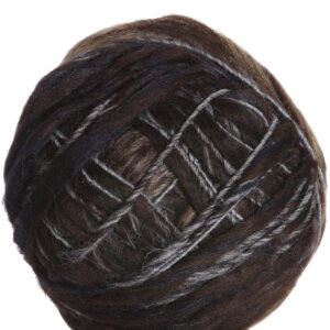 Trendsetter Illusion Yarn - 950 Candy Bar Crunch