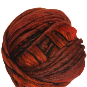 Trendsetter Illusion Yarn - 969 Copper Wire