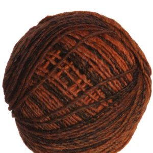 Trendsetter Strata Yarn - 254 Copper Canyon