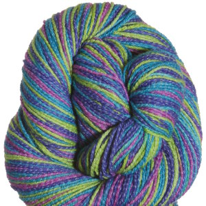 HiKoo CoBaSi Multi Yarn - 802 (Discontinued)