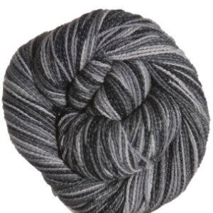 HiKoo CoBaSi Multi Yarn - 803 (Discontinued)