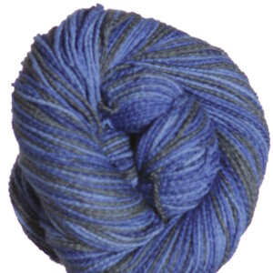 HiKoo CoBaSi Multi Yarn - 804 (Discontinued)
