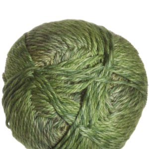 Cascade Pacific Color Wave Yarn - 310 Forest