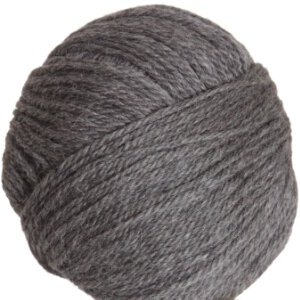 Debbie Bliss Blue Faced Leicester DK Yarn - 03 Grey (Discontinued)
