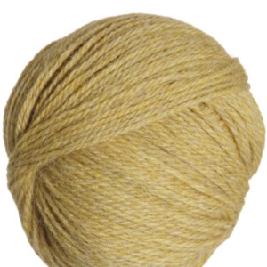 Debbie Bliss Blue Faced Leicester DK Yarn - 06 Gold
