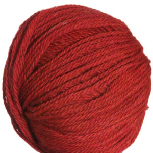 Debbie Bliss Blue Faced Leicester DK Yarn - 10 Crimson