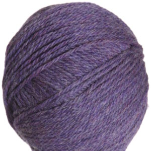 Debbie Bliss Blue Faced Leicester DK Yarn - 11 Heather
