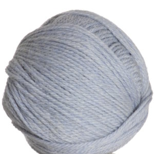 Debbie Bliss Blue Faced Leicester DK Yarn - 13 Pale Blue