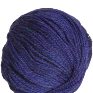 Debbie Bliss Blue Faced Leicester DK Yarn - 14 Midnight (Discontinued)