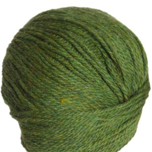 Debbie Bliss Blue Faced Leicester DK Yarn - 15 Sage