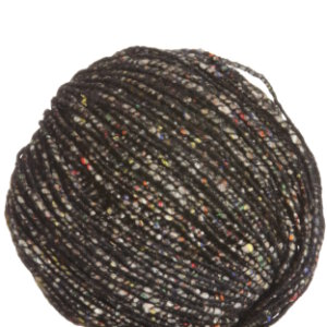 Debbie Bliss Milano Yarn - 02 Charcoal