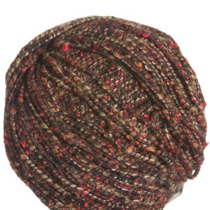 Debbie Bliss Milano Yarn - 03 Berry
