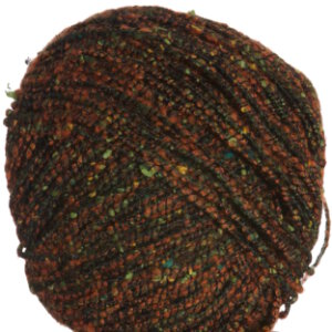 Debbie Bliss Milano Yarn - 04 Chestnut