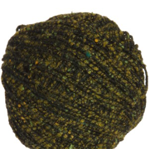 Debbie Bliss Milano Yarn - 05 Moss