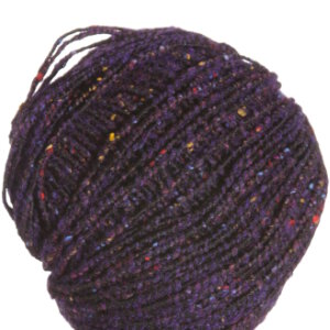 Debbie Bliss Milano Yarn - 10 Grape