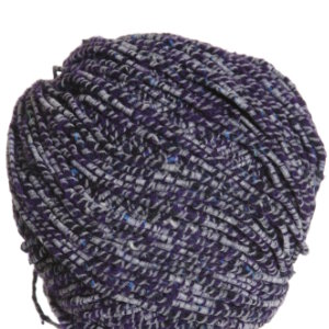 Debbie Bliss Milano Yarn - 12 Storm