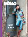 Noro Claudia Wersing Noro Books - Sweet Winter