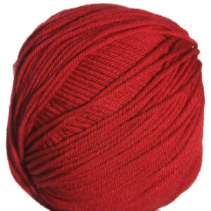 Cascade Greenland Yarn - 3513 Really Red