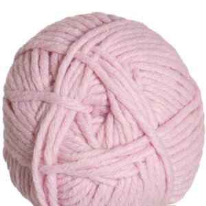 Schachenmayr original Boston Yarn - 134 Rosa