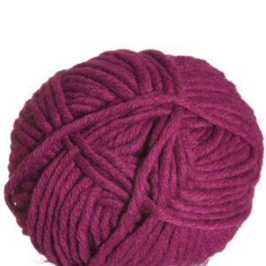 Schachenmayr original Boston Yarn - 137 Cardinal