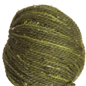 Plymouth Monte Donegal Hand Dyed Yarn - 12 Turtle