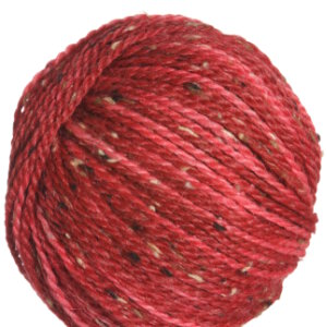 Plymouth Monte Donegal Hand Dyed Yarn - 13 Scarlet