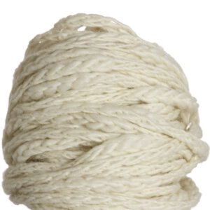 Plymouth Yarn Colca Canyon Yarn - 1000 Natural