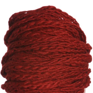 Plymouth Colca Canyon Yarn - 1112 Red