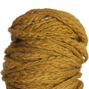 Plymouth Colca Canyon Yarn - 1143 Gold