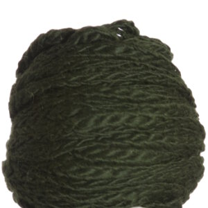 Plymouth Colca Canyon Yarn - 1469 Forest