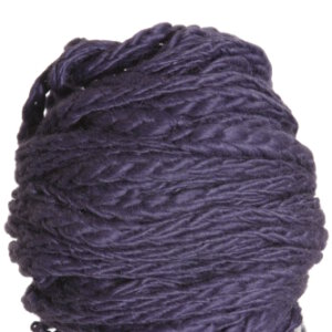 Plymouth Colca Canyon Yarn - 1649 Purple