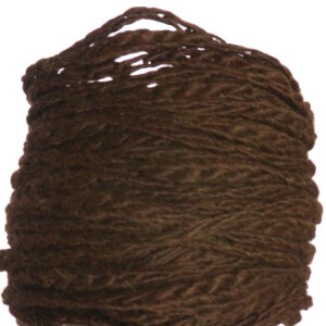 Plymouth Colca Canyon Yarn - 1857 Brown