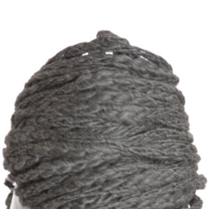 Plymouth Colca Canyon Yarn - 1859 Medium Grey