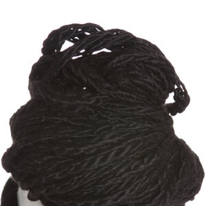 Plymouth Yarn Colca Canyon Yarn - 5000 Black