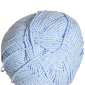 Plymouth Bamtastic Yarn - 0214 Heritage Blue