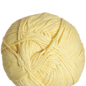Plymouth Bamtastic Yarn - 0215 Yellow