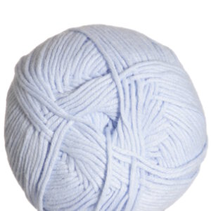 Plymouth Bamtastic Yarn - 1056 Blue