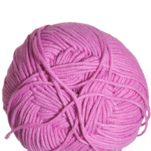Plymouth Yarn Bamtastic Yarn - 1249 Hot Pink