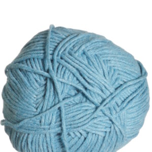 Plymouth Bamtastic Yarn - 3323 Blue Bird
