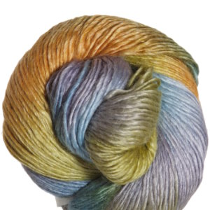 Plymouth Johanne Yarn - 16 Breeze
