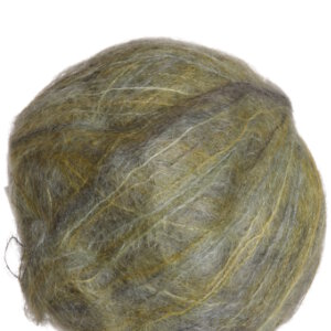 Plymouth Yarn Toria Yarn