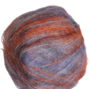 Plymouth Toria Yarn - 52 Preppy