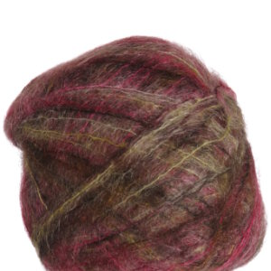 Plymouth Toria Yarn - 53 Pink Moss