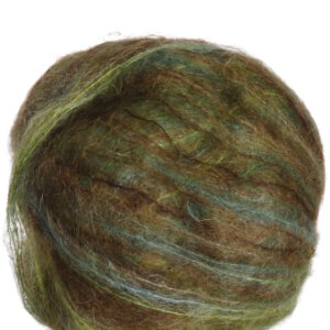 Plymouth Toria Yarn - 54 Wonder (Discontinued)