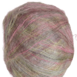 Plymouth Toria Yarn - 56 Opulent