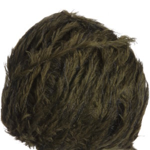 Plymouth Just Fur Kicks Yarn - 204 Jungle