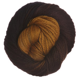 Lorna's Laces Shepherd Worsted Yarn - Safari