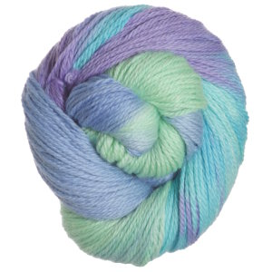 Lorna's Laces Shepherd Worsted Yarn - Georgetown