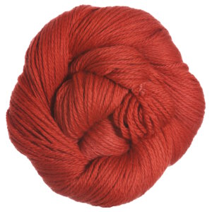 Lorna's Laces Shepherd Worsted Yarn - Poppy